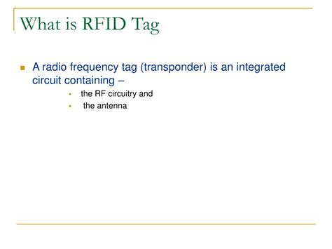 the design of cmos radio frequency integrated circuits pdf what is radio frequency integrated circuits 28 images the design of cmos radio frequency