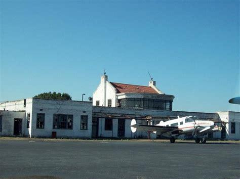 Mba Field Jackson Ms by Aviation In Mississippi Jackson S Flying Dutchmen