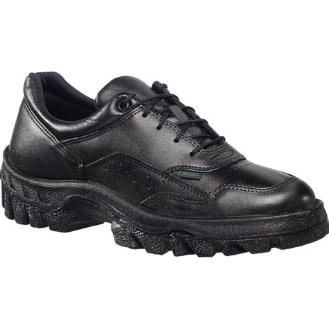 rocky oxford shoes rocky womens oxford shoes