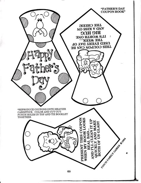 Fathers Day Projects s day activities and printables let s celebrate