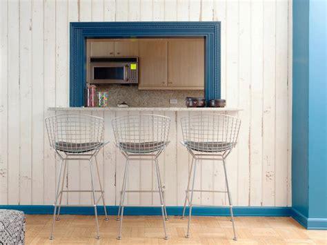 kitchen bar stool ideas kitchen bar stool painting ideas hgtv pictures tips hgtv