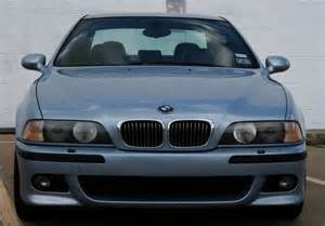 E39 Bmw M5 For Sale No Reserve Bmw E39 M5 For Sale German Cars For Sale
