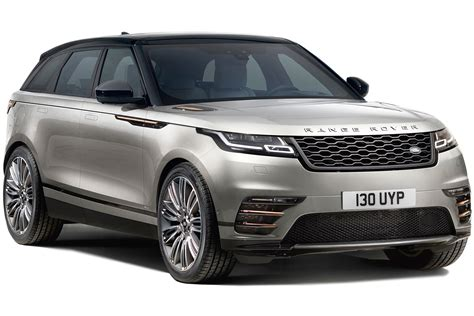 range rover boot range rover velar suv practicality boot space carbuyer