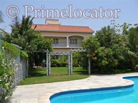house in ecr with swimming pool house with swimming pool and garden for rent in ecr for details ph 9840033173