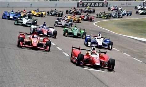motor speedway race schedule motor speedway schedule update
