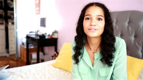 room makeover shows watch my room makeover series trailer teen vogue video