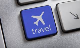Travel Agency Travel Agencies In On Strong Tourism Gtp