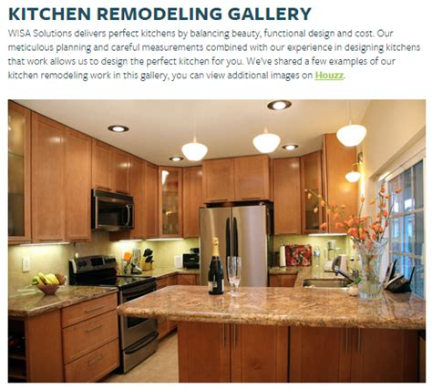 5 changes to your home remodeling website that will