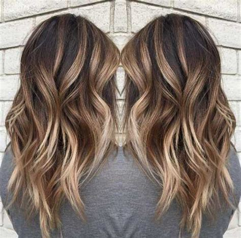 unique hairstyles and colors unique hair colors you will want to try