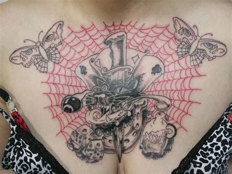 where to get tattoo numbing cream get painless tattoos with dr numb topical anesthetic