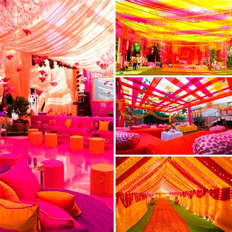 ideas para decorar un salon con telas telas para decorar tu fiesta de 15 a 241 os