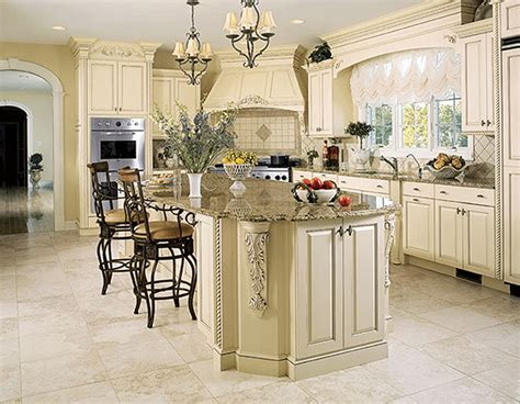 Designer Kitchens Pictures by Around The House San Clemente Life