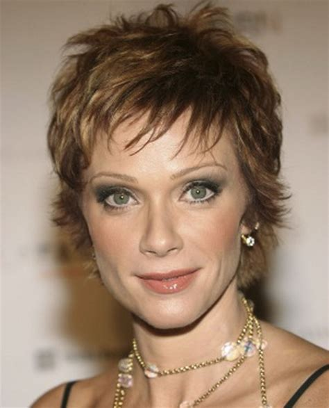 haircuts for over 50 years of age latest hairstyles for women over 50