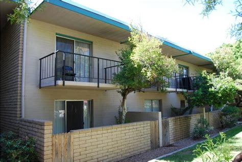 1 bedroom apartments in mesa az brook view mesa az apartment finder