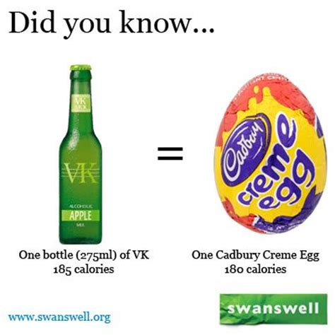 carbohydrates in eggs did you a bottle of vk has the same calories as one