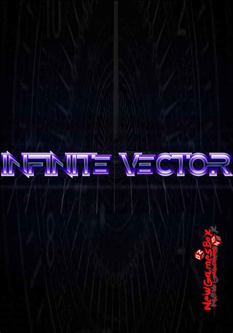 vector mod game download infinite vector free download full version pc game setup