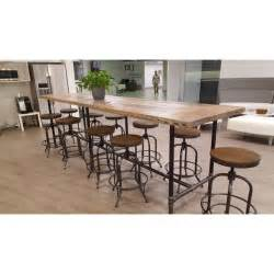 Bar Height Conference Table 1000 Ideas About Bar Height Table On Outdoor Patios Entertainment Center With