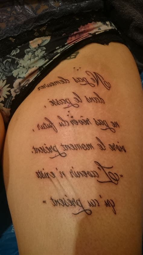 tattoo fonts reversible lettering galerie pepstattoo