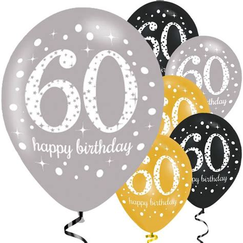 Happy Birthday Quotes For 60 Years 25 Best Ideas About 60th Birthday Quotes On Pinterest
