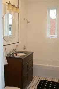indogate carrelage salle de bain vintage