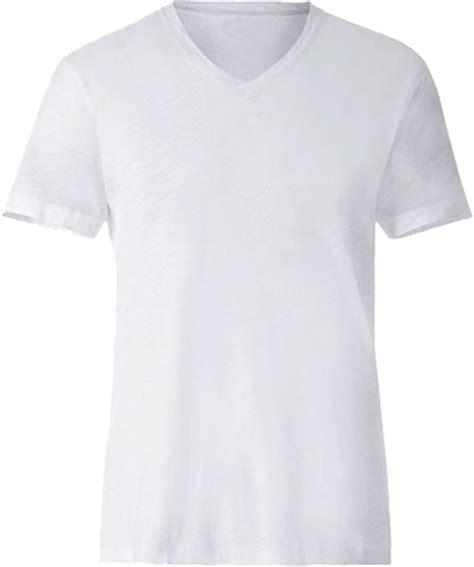 Kaos Polos Cotton Combed V Neck 30 S Size L jual kaos polos cotton combed 20s banyak variasi warna