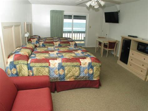 house inn and suites carolina house inn and suites updated 2017 motel reviews