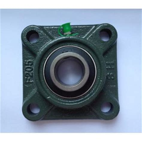 Bearing Ucf 208 40mm Asb ucf208 pillow block bearing rfq ucf208 pillow block