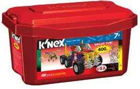 Nex Gift Card - k nex win a 500 toys r us 174 gift card sweepstakes