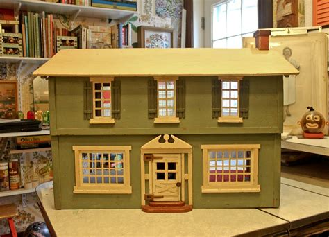 vintage doll house vintage dollhouse experts i need your advice 3 questions retro renovation