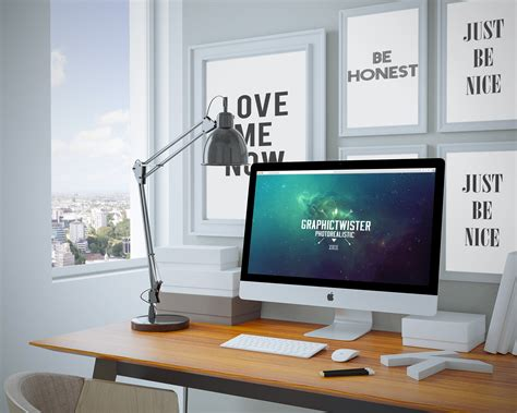 Home Designer Pro Layers home workspace mockup mockup templates images vectors