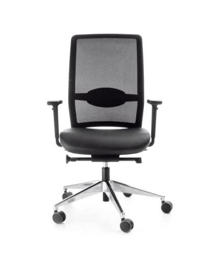 moderne bürostühle drehstuhl bestseller shop f 252 r m 246 bel und einrichtungen