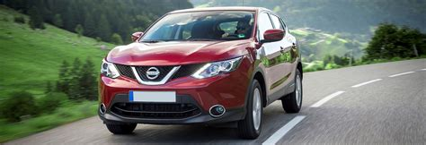 Most Comfortable Car Uk by The 10 Best Comfortable Cars On Sale In 2017 Carwow