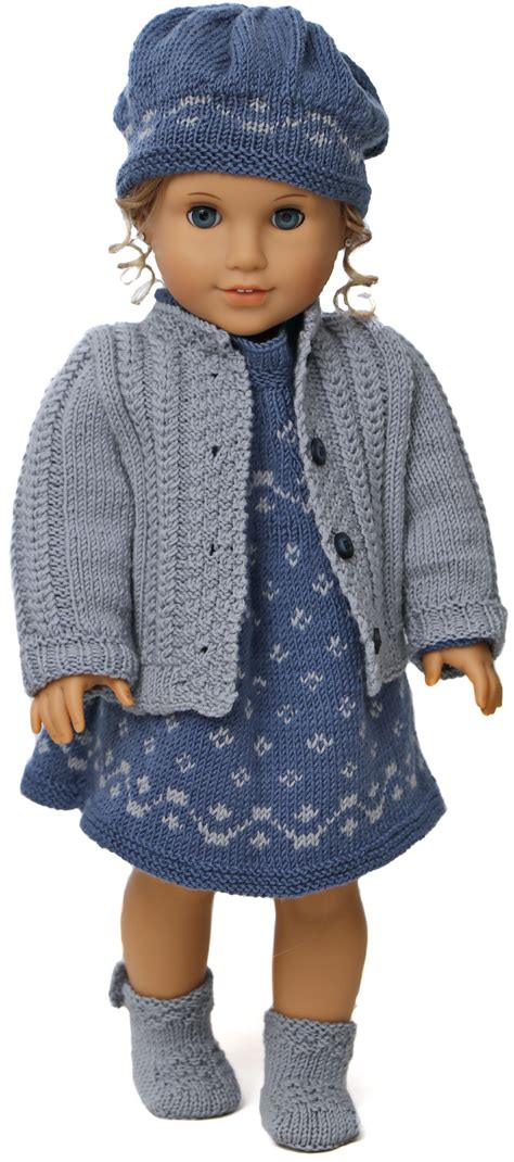 baby doll clothes knitting patterns knitting patterns dolls clothes baby born