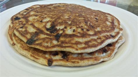 cottage cheese serving size single serving cottage cheese pancakes
