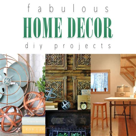 copper home decor diy projects the cottage market fabulous home decor diy projects the cottage market