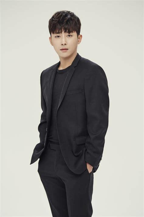 so ji sub jung in sun son ho joon joins jung in sun and so ji sub in upcoming drama