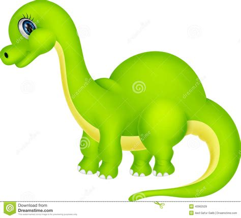 Poster Seventeen Dino 2 Unofficial Ready Stock Request Poster Chat dinosaur stock vector image of large animal 40962529