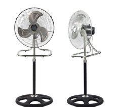 Maspion Desk Fan 12 Inch Ex307 jual kipas angin maspion murah lazada co id