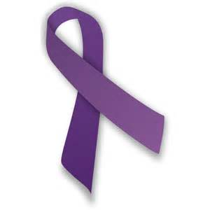 domestic violence color find college scholarships and grants for domestic violence