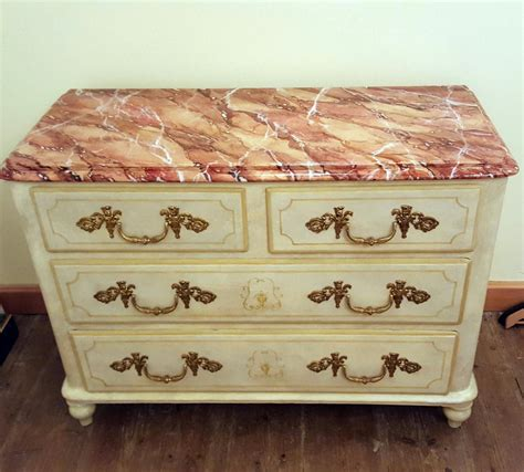 Commode Style Louis Xvi by Commode Style Louis Xvi Commodes