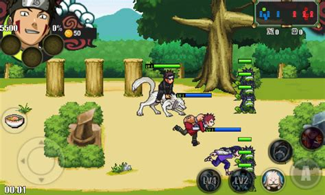 download game naruto senki mod coin download naruto senki v1 17official version unlimites
