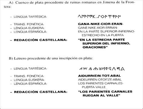 poesa en idioma quechua con traduccin al espaol 27 de iritziak 3