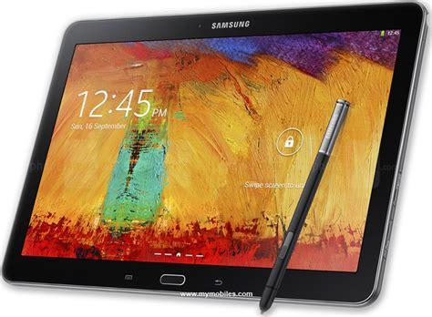 Samsung Galaxy Note 10 1 64gb by Samsung Galaxy Note 10 1 2014 Edition Lte 64gb