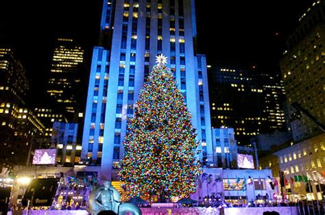 rockefeller center christmas tree litefuze voltage