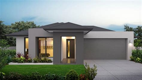 get the right decision of choosing custom home builders