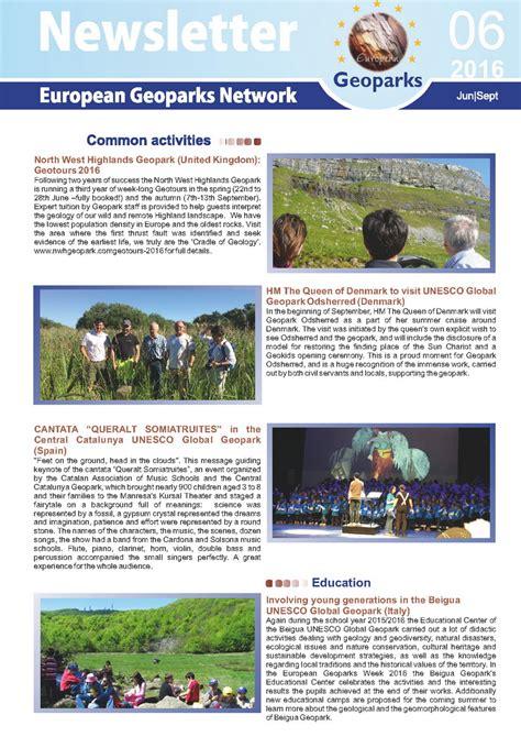 The Newsletter Magazinedecember Issuei by Egn Newsletter