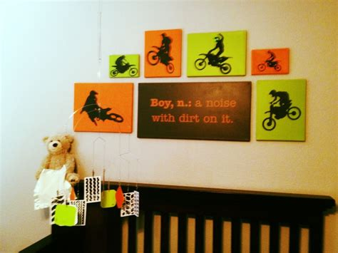 dirt bike bedroom accessories 62 best baby boy dirt bike nursery and accessories images on pinterest motocross