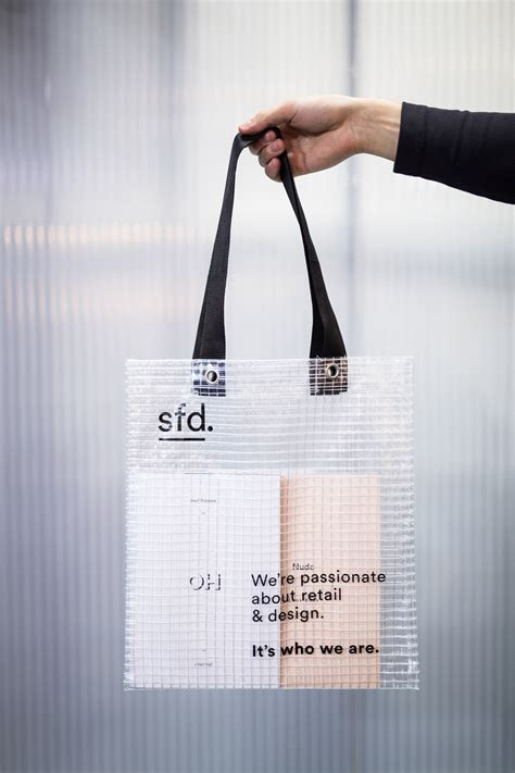 hair style tools bags branding at euroshop on inspirationde