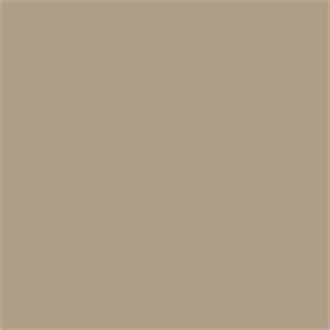 sherwin williams studio taupe studio design gallery best design