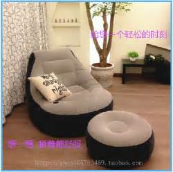 living room bean bags home furniture living room furniture sofa set bean bag sofa bed inflatable chair for living room